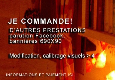contacts communications autres